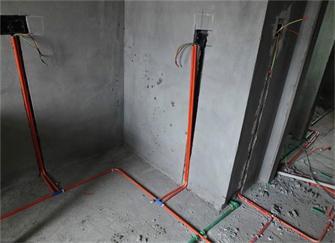 杭州90方装修要多少钱 杭州房子装修多少钱一平方