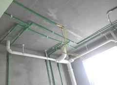 水电安装需要注意什么 水电安装技巧和注意事项