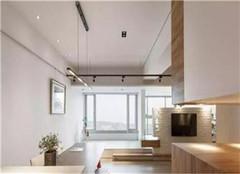 家里装修装隐形门好不好  隐形门优缺点以及安装注意事项详细分析