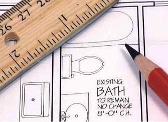成都装修设计费多少 成都一平米设计费多少钱