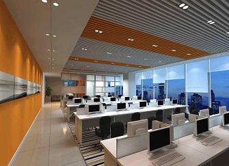 三亚办公室装修设计多少钱 三亚办公室装修如何设计