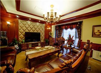 北京别墅装修报价 北京别墅装修需要多少钱