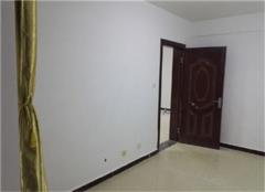 台州出租房装修多少钱 台州出租房装修价格是多少