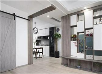 大理100平米新房装修要多少钱  大理100平米新房装修报价明细清单