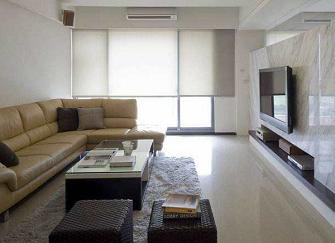 梅州三室两厅装修多少钱?梅州三室两厅装修注意事项有哪些?