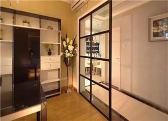 株洲两房装修多少钱 小两居室怎样装修好