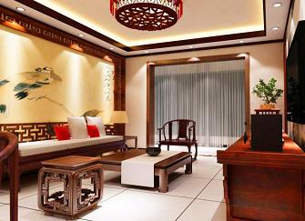 芜湖三居室全包装修多少钱?芜湖三居室应如何装修?