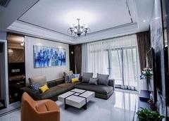 张家界酒店装修价格是多少 张家界酒店装修价格