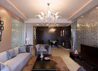 邹平三室一厅装修需要多少钱 邹平三室一厅装修价格