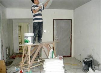 淄博二手房装修多少钱 二手房装修怎么省钱