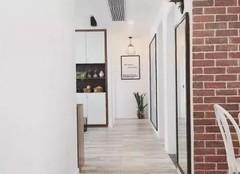 创意高港走廊装修 寻找高港走廊装修