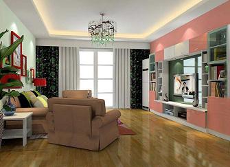 郑州新房装修多少钱一平米 郑州市装修新房设计公司推荐