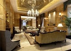 天津工程装修预算要多少 天津市装饰工程公司有哪些