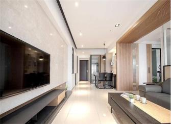 北京市家庭装修公司 北京家庭装修价格