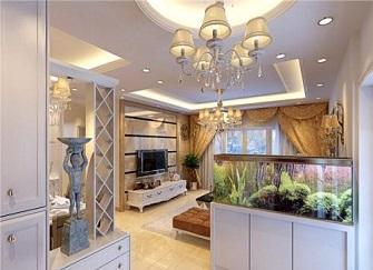 南京新房装修价格预算清单的相关摘要