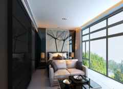 曲靖房子装修120平米多少钱   曲靖房子靖装修的注意事项
