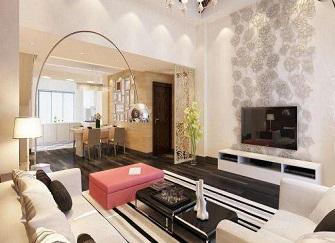 涿州房子装修费用 影响房子装修费用的因素有哪些