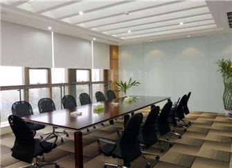宁波办公室装修注意事项有哪些  办公室装修细节大全一览