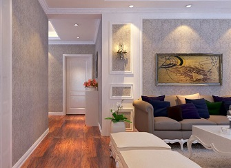 邯郸房屋设计公司价格 邯郸房屋设计公司怎么找