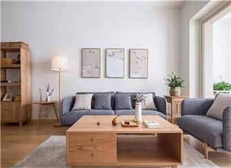 宁波新房装修多少钱一平米  新房装修如何省钱