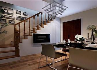 太原120平米三室两厅装修多少钱  太原120平米三室两厅装修价格一览表
