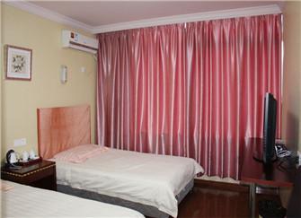 平凉宾馆装修价格多少?平凉宾馆装修哪家好?