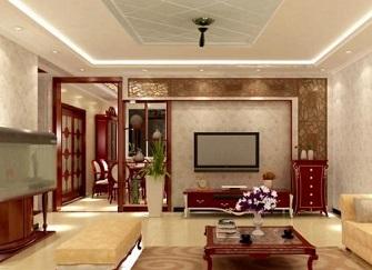 资阳房子装修省钱口诀 房子装修如何降低成本