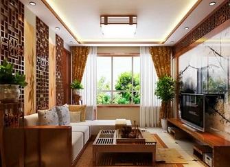 赣榆装修房子多少钱一平 装修房子时有哪些注意事项