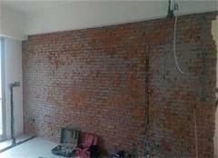 北京二手房翻新装修公司有哪些 北京二手房翻新价格