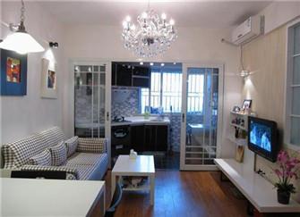 桂林旧房装修费用多少 桂林旧房装修公司哪家好