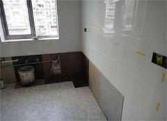 北京60平米老房装修多少钱 北京专业的老房装修公司有哪些