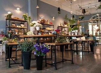 资阳咖啡厅装修设计技巧有哪些 咖啡厅装修攻略的相关介绍