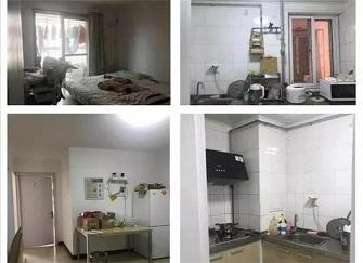 福州老房子改造多少钱 福州老房子装修改造如何省钱