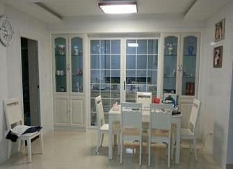 三亚房屋装修要点分析 房屋装修设计技巧有哪些