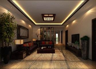 清远90平米房屋装修多少钱?清远90平米房屋装修价格明细