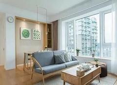 平度房屋装修多少钱一平?100平需要多少钱?