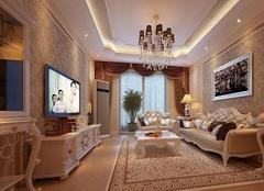 南通两室一厅装修多少钱?南通两室一厅的装修