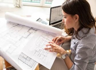 泉州市装修设计公司 泉州知名室内设计公司
