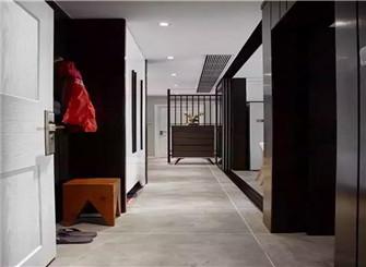 荆州新房装修多少钱一平 荆州新房装修公司有哪些