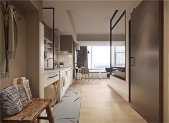 淄博公寓精装修多少钱 淄博单身公寓装修公司有哪些