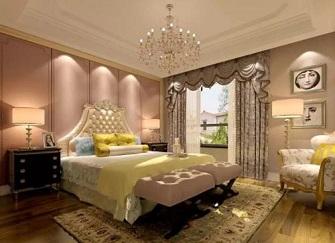 南京别墅装修需注意的事项 南京别墅装修费用分析