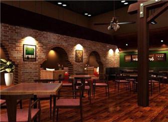 廊坊酒吧装修需要多少钱  酒吧装修注意事项有哪些