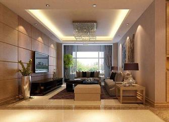 郑州三室两厅装修需要多少钱 郑州120平三室两厅装修预算表