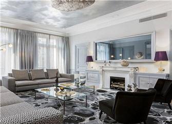 廊坊装修一般多少钱  家装如何省钱比较好