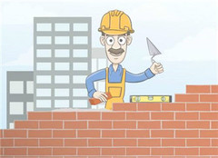 孝感毛坯房装修多少钱 孝感装修价格评估