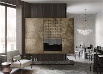 廊坊88平米装修需要多少钱  88平米小户型装修注意事项有哪些