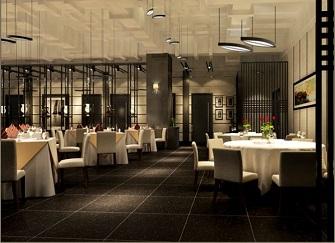 合肥餐厅装修多少钱 合肥主题餐厅装修设计预算清单