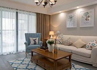 南充140平米装修多少钱 南充140平米四室两厅装修费用明细
