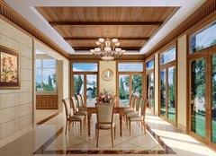 宿州室内装修多少钱 宿州室内装修3种风格效果图