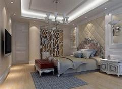 黄冈室内装修多少钱 黄冈室内装修5种风格效果图